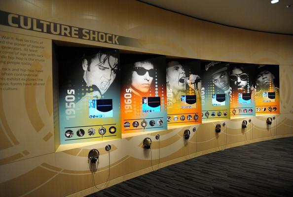Grammy+Museum+Preview+Day+-GIYV70z-RWl