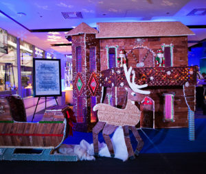 DirectTV_Holiday_Party-732x620