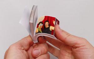 flipbook-sample-image