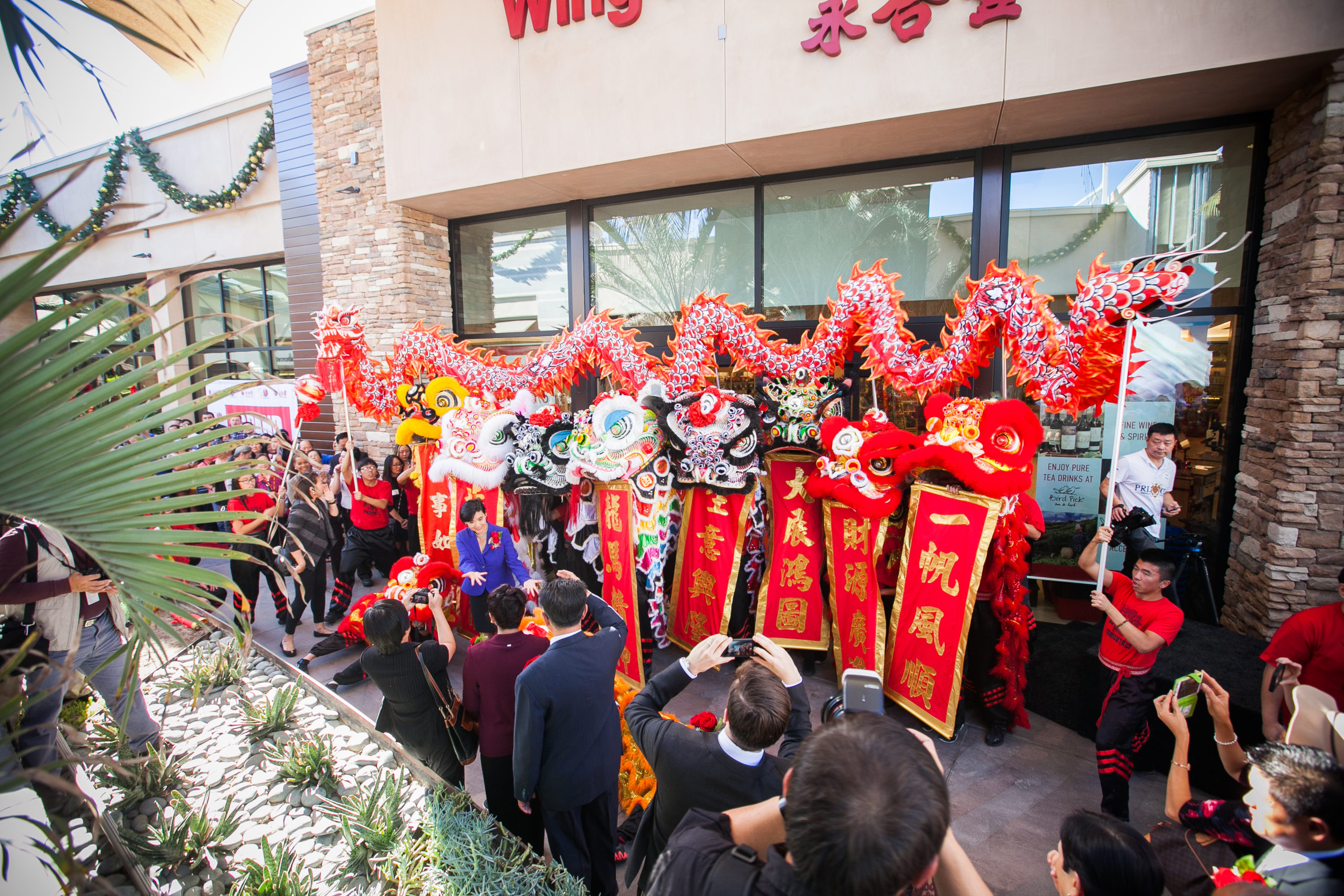 Wing_Hop_Fung_Opening_EDITED-0055