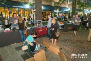 17.10.11 (Glendale Tech Week)(Oktoberfest)-031