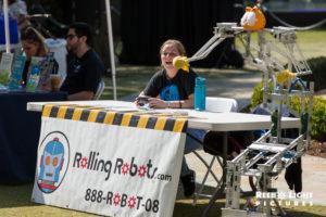 17.10.12 (Glendale Tech Week)(CBRE)-024