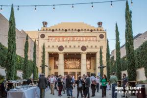 17.10.12 (Glendale Tech Week)(Closing reception)-003
