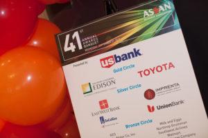 ABA_Awards_2017_Event-0001