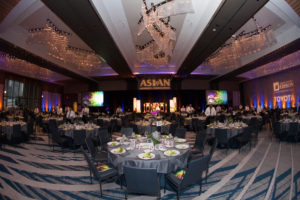 ABA_Awards_2017_Event-0428