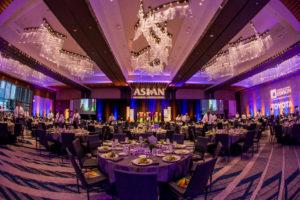 ABA_Awards_2017_Event-0429