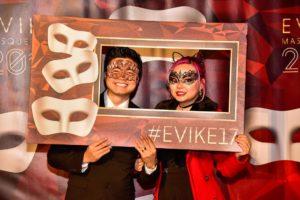 EvikeHolidaySelects-9