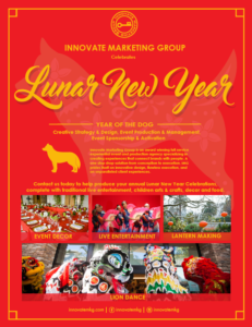 Innovate Marketing Group. Events 9.jpg