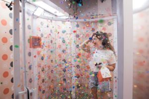 Innovate-Marketing-Group-Blog-Event-Activation-Ideas-Google-Home-Confetti-Photobooth_innovatemkg.com