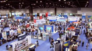 Innovate Marketing Group Blog_5_Top_Tips_Tradeshows_innovatemkg.com