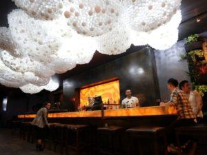 Innovate-Marketing-Group-Blog_Event-Inspiration-Ceiling-Art_Cloud-Ceiling_innovatemkg.com