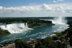 Innovate-Marketing-Group-Blog_Event-Venue-Inspiration_Niagara-Falls_innovatemkg.com_.jpg