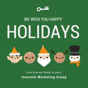 Innovate-Marketing-Group-Blog_Happy-Holidays-2018_innovatemkg.com