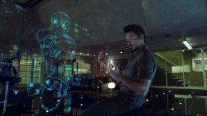 Innovate-Marketing-Group-Blog_Ironman-Holograms-innovatemk.gcom