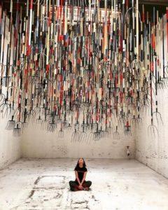 Innovate-Marketing-Group-Blog_Simon-Birch-The-Crusher-Ceiling-Art_Innovatemkg.com