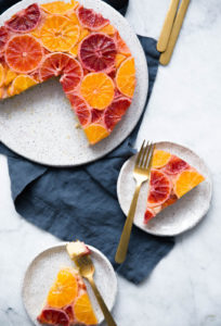 Innovate-Marketing-Group-Blog_Upside-Down-Citrus-Cake_Dessert-Ideas_Innovatemkg.com