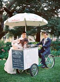 Innovate-Marketing-Group_Creative-Buffet-Ideas_Ice-Cream-Cart_innovatemkg.com