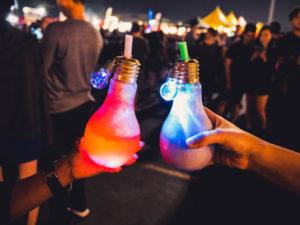 Innovate Marketing Group_GlowDrinkIdeas_LightbulbBoba_innovatemkg.com