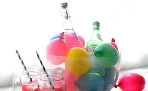 Innovate-Marketing-Group_Summer-Party-Ideas_Water-Balloon_innovatemkg.com