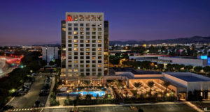Marriott Irvine Spectrum_InnovateMarketingGroup