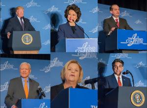 legislative-summit