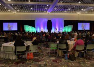 Innovate-Marketing-Group-Blog_Women's-Leadership-Conference-LA-County_innovatemkg.com