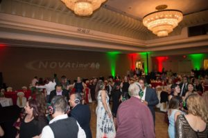 Innovate-Marketing-Group-Festive-Holiday-Activation-Ideas-4_innovatemkg.com
