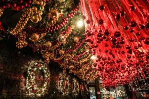 Innovate-Marketing-Group-Festive-Holiday-Party-Ideas-1_innovatemkg.com
