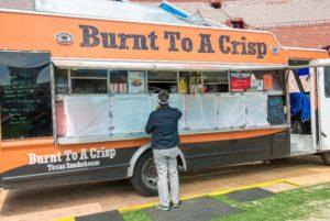 Innovate-Marketing-Group-Food-Truck-Burnt-To-A-Crisp_innovatemkg.com