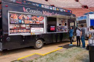 Innovate-Marketing-Group-Food-Truck-Cousins-Maine-Lobster_innovatemkg.com