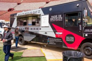 Innovate-Marketing-Group-Food-Truck-Made-In-Brooklyn_innovatemkg.com