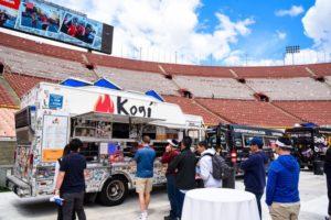 Innovate-Marketing-Group-Food-Truck-Kogi-Truck_innovatemkg.com