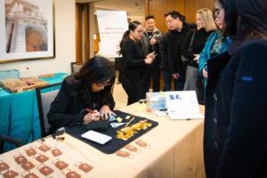 Innovate-Marketing-Group_Hyatt-Place-Pasadena_Activation-1024x683
