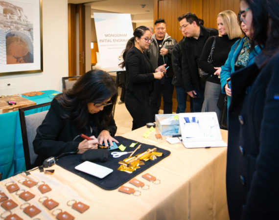 Innovate-Marketing-Group_Hyatt-Place-Pasadena_Activation-1024x683
