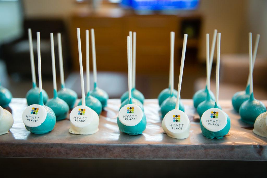 Innovate-Marketing-Group_Hyatt-Place-Pasadena_Cake-Pops-1024x683