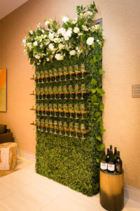 Innovate-Marketing-Group_Hyatt-Place-Pasadena_Champagne-Wall-1-683x1024