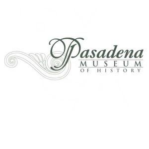 Pasadena-Museum-of-History-logo-600pxSQ