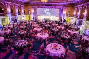 SCMSDC_Night_at_the_Opera_Awards_Biltmore_Hotel_Nov_14 _2019_Annie_Lesser_Web Res-8715