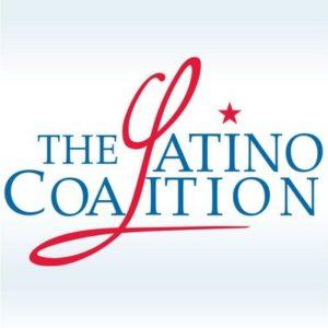 The-Latino-Coalition