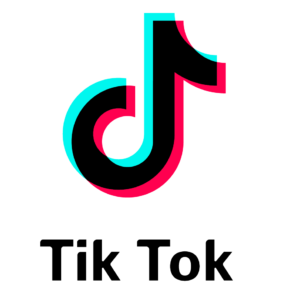 Tik-Tok-Logo