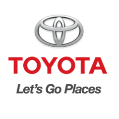 Toyota-lets-go-places-stacked