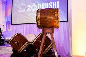 Zojirushi301-38-1024x684