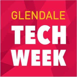 glendale-tech-week-logo