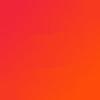 innovative-marketing-group-logo-100x100