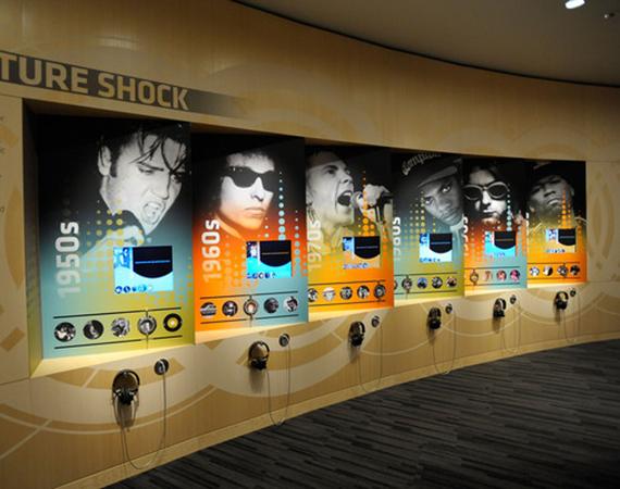 Grammy-Museum-Preview-Day-GIYV70z-RWl-570x450