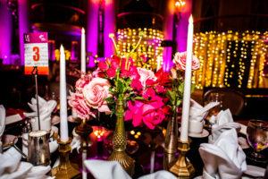 SCMSDC Night at the Opera Awards_Biltmore Hotel_Nov 14 2019_Annie Lesser_Web Res-8740