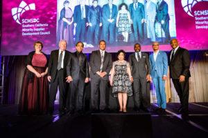 SCMSDC Night at the Opera Awards_Biltmore Hotel_Nov 14 2019_Annie Lesser_Web Res-8995