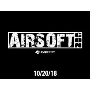 airsoft-logo