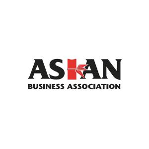 asian-business-association-logo