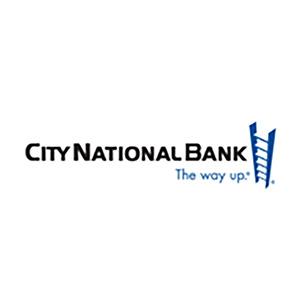 city-national-bank-300x200